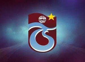 Trabzonspor yıldızlarının fiyatlarını güncelledi!