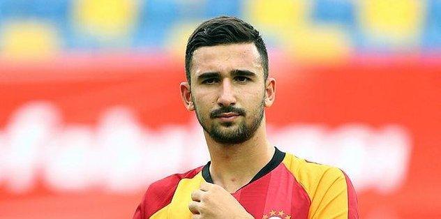 Emin Bayram: Penaltı benim yüzümden geldi özür dilerim - Futbol -