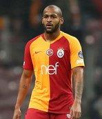 Galatasaray'da Marcao şoku! Açıkladılar...