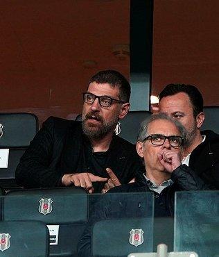 Bilic Süper Lig'e dönüyor! İşte yeni takımı