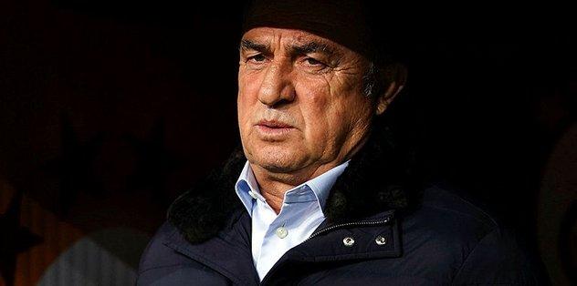 Fenerbahçe'nin gözdesi Galatasaray yolunda! Bedavaya gelecek