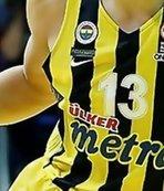 Fenerbahçeli eski yıldıza rekor teklif: Tam 51.4 milyon dolar!