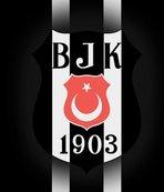 """Beşiktaş'tan """"10 Aralık 2016 Her Şey Siyah"""" paylaşımı"""