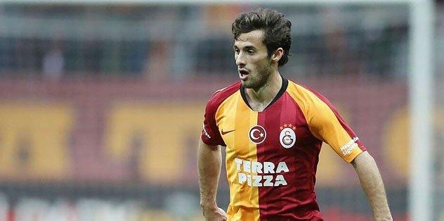 Galatasaray Saracchi'yi gönderiyor! Yerine dünya yıldızı