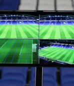 UEFA VAR Semineri TFF Riva Tesisleri'nde yapılacak