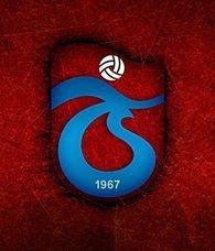 Trabzonspor'da borçlar eridi gitti
