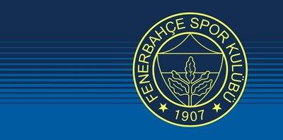Fenerbahçe'den UEFA'ya sürpriz çıkarma!