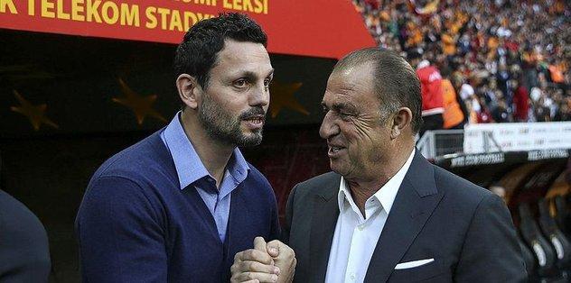 Evkur Yeni Malatyaspor kupa için kenetlendi