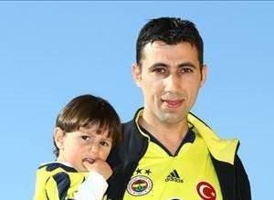 Bucaspor - Fenerbahçe(Spor Toto Süper Lig 30. hafta mücadelesi)