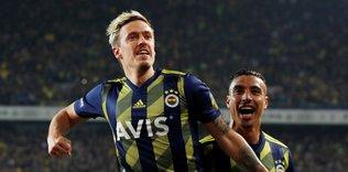 max kruse werder bremene mi gidiyor resmi aciklama 1592561387144 - Fenerbahçe'den Oleksandr Zubkov sürprizi! İlk temas kuruldu
