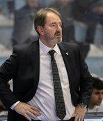 Temsilcilerimiz karşı karşıya! FIBA Şampiyonlar Ligi...
