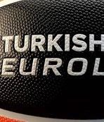 Avrupa basketbolunda 62. kez Türk derbisi