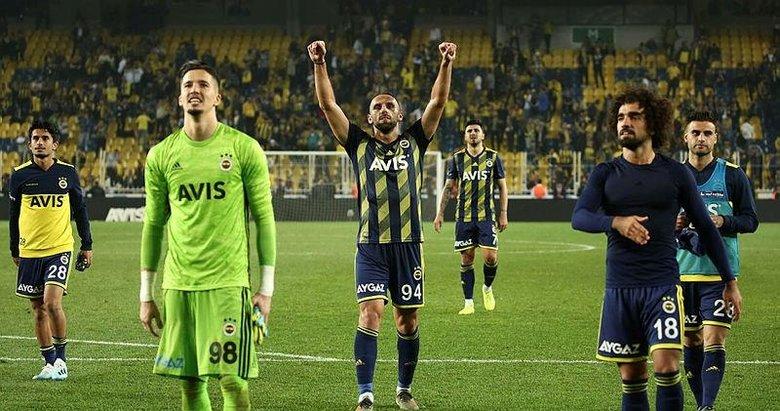 'Chelsea'de Kepa Fenerbahçe'de Altay Bayındır'