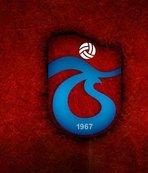 Trabzonspor'un Alanyaspor maçı kafilesi belli oldu!