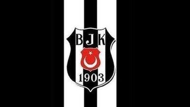Ercan Osmani resmen Beşiktaş'ta!