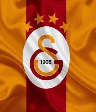 Galatasaray'da Mariano ve Serdar Aziz takımdan ayrı çalıştı