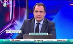"""Galatasaray böyle giderse ilk 4'e zor girer"""
