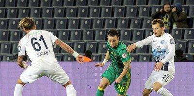 Valbuena 2 şık asist yaptı