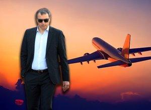 Comolli Suudi Arabistan'a gidiyor! Fenerbahçe'yi uçuracak transfer...