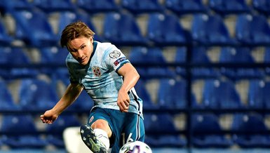 Son dakika transfer haberleri   Jonas Svensson Adana Demirspor'da