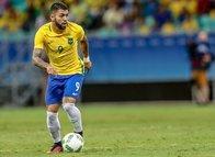 İtalyanlar açıkladı! Brezilyalı yıldız Fenerbahçe'ye...