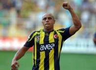 Roberto Carlos'tan flaş Fenerbahçe ve Marcelo sözleri!