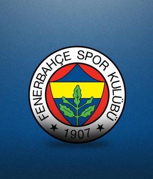 Fenerbahçe ile Al Ahli arasındaki Josef de Souza krizi son buldu
