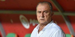 galatasaray taraftari fatih terim icin ikiye bolundu eger gururun varsa 1594629944661 - Radamel Falcao Galatasaray'dan ayrılıyor mu? Yapılan transfer teklifi ortaya çıktı