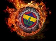 Brezilyalı stoper Fenerbahçe'ye bedavaya geliyor! Yıllık maaşı...