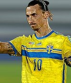 Jimmy'den Ibrahimovic'e G.Saray daveti!