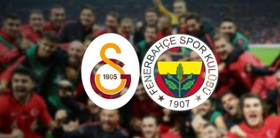 fenerbahce transferde galatasaraya gore bir adim onde 1593587534646 - Mehmet Ekici ve Tolga Ciğerci'nin Göztepe maçında oynaması zor
