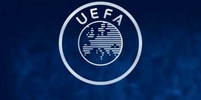 UEFA'dan flaş Şampiyonlar Ligi ve Avrupa Ligi kararı!