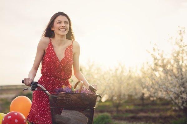 Bugun 20 Mart Dunya Mutluluk Gunu Iste En Guzel Mesajlar