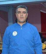 Muay Thai Milli Takımı seçmeleri Bitlis'te düzenlenecek