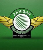 Akhisarspor 50 yaşında