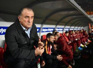 Galatasaray'a büyük piyango!