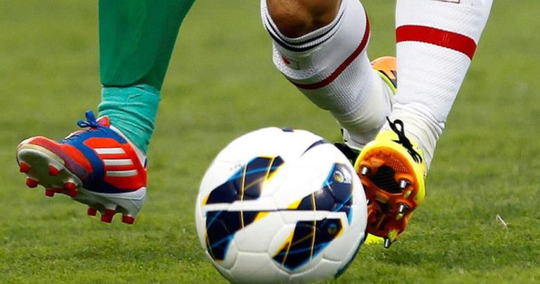 Türkiye'nin en iyi takımı belli oldu! Galatasaray'a büyük şok
