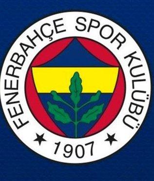 Fenerbahçe'de kombine devir sınırı kalktı