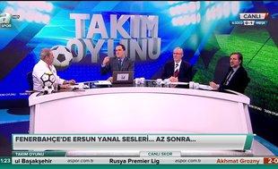 Erman Toroğlu: Pepe sakat değil, devre arası Beşiktaş'tan ayrılacak