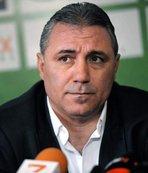 """""""Bulgaristan asla Dünya Kupası'nın ev sahipliğini yapamaz"""""""