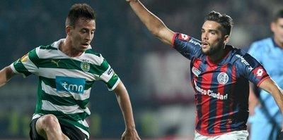 Trabzonspor iki transferi KAP'a bildirdi