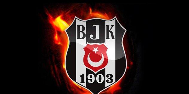 Son dakika: Beşiktaş'ta flaş ayrılık! Sözleşmesini feshetti - sonuçları -