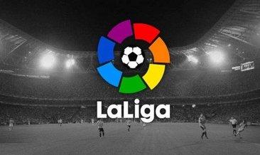 "La Liga'dan kulüplere ""Ekonomik Kontrol"" atılımı"