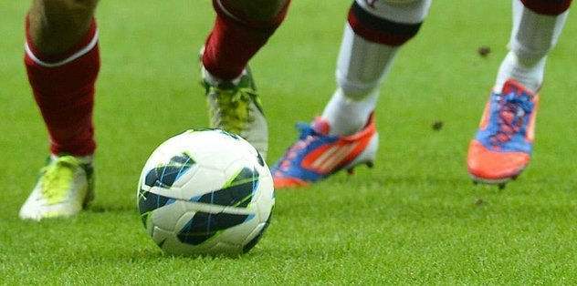 Football: Week 15 in Turkish league to kick off Friday