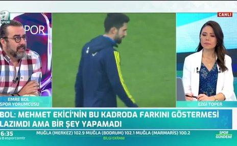 """Flaş gerçek ortaya çıktı! """"Hasan Ali'nin menajeri Galatasaray ile görüşmüş"""""""