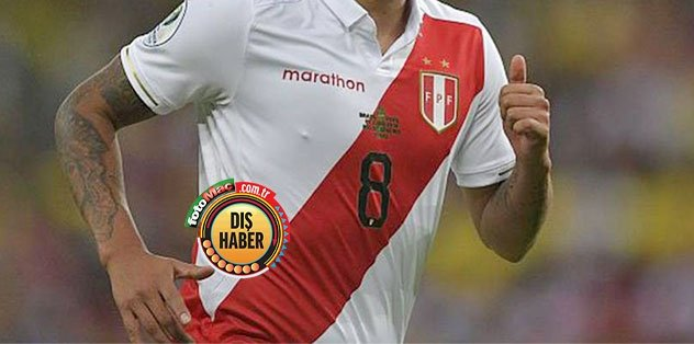 Beşiktaş transferde bombayı patlatıyor! Cueva transferinde rakip Maradona - transferde -