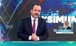 Levent Tüzemen: Arda Turan'ın Galatasaray'a verebileceği hiçbir şey yok