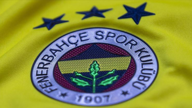 Fenerbahçe sol bekte rota değiştirdi! Takas ile geliyor