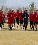 DG Sivasspor Antalyaspor maçı biletleri satışa sunuldu