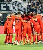 Linz maçından dört değişiklik